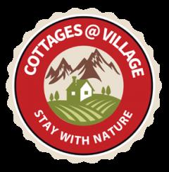 Cottages@Village Resort in Naukuchiatal, Nainital, Uttarakhand